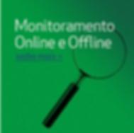 monitoramento3.png
