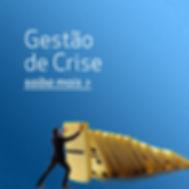 gestao_crise.jpg