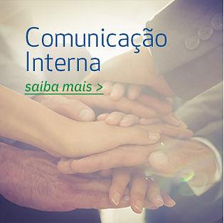com_interna.jpg