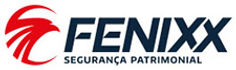 logo_fenixx_seguranca_patrimonial.jpg