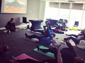 Corporate Yoga2.jpeg
