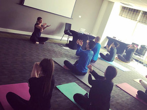 Corporate Yoga1.jpeg