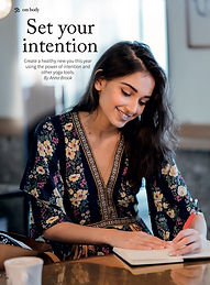 Set your Intention Article - Om Magazine.jpg