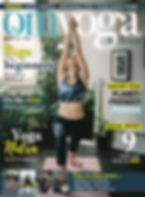 Om Yoga Jan '20 Mag Cover[7].jpg