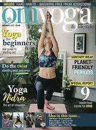 Om Yoga Jan 2020 Mag Cover.jpg