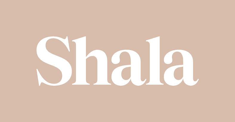 Shala_Logotype_DustyPink.jpg