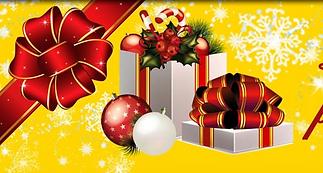 2018-12-16_Le plus precieux cadeau.png
