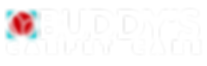 white-BuddysCC-logo.png