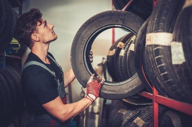 professional-car-mechanic-working-in-kra