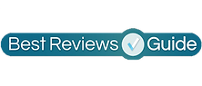 best review logo new.png