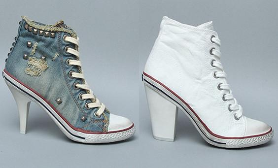 ash-sneaker-heels-01