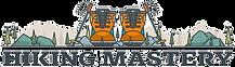hiking mastery logo.png