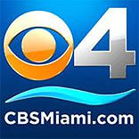 CBS Miami.jpg
