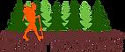 ardentfootsteps_logo_1 (1).png