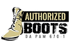 Authorized-Boots-Logo.png