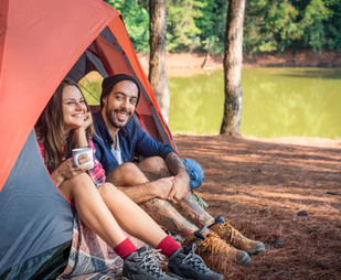 exploring-camping-good-for-krazy-jungle-