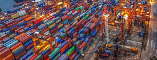 containers_in_port.jpg