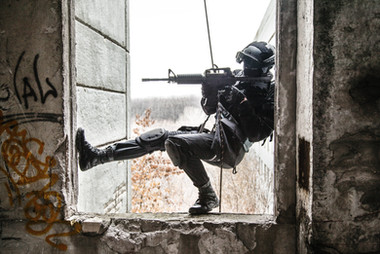 SWAT-police-tactical-krazy-jungle-boots.
