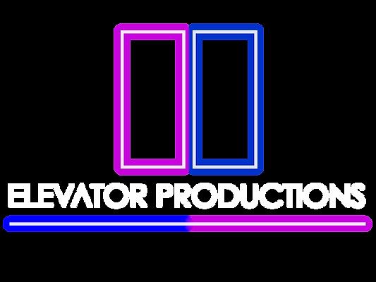 © Elevator Productions Ltd