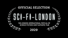 SFL_OFFICIAL_SELECTION_2020.png