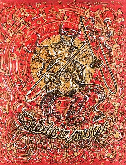 Diabolus in musica.jpg