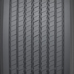 X ONE® XTE® Custom Mold Retread