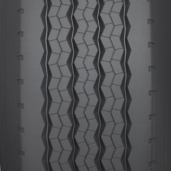 XTE2® Wide Base Pre-Mold Retread