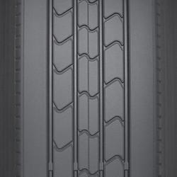 XTA®-1 Pre-Mold Retread