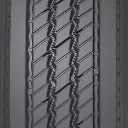 XZE® Custom Mold Retread