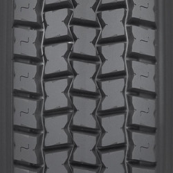 XD4® Custom Mold Retread