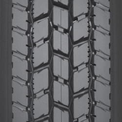 XDA2® 19 AT Pre-Mold Retread