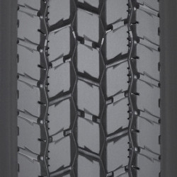 XDA2® 23 AT Pre-Mold Retread