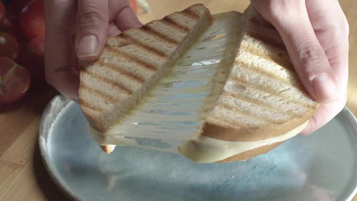 Bio Green Life Bread- FrouFrou