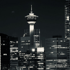 yyc.PNG