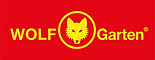 WOLF-Garten-yellow-on-red_400x.png