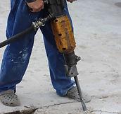 hammer-drill-1742656_1920_edited.jpg