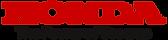 honda-text-logo-2100x500.png