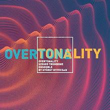 OverTONALITY CD cover.jpg