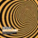 Wind Tunnels CD cover.jpg