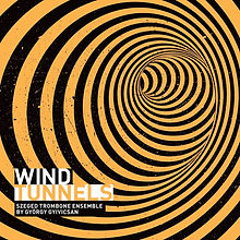 Wind Tunnels CD cover.jpg