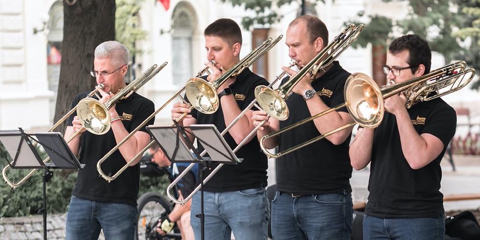 SETREN4 - Masterclass jun 25-26 Velika Gorica (Croatia)