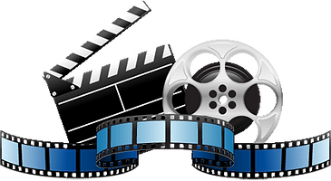 films-clip-film-production-1.png