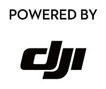 Powered by DJI_Black_01.jpg