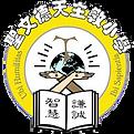 聖文德天主教小學.png