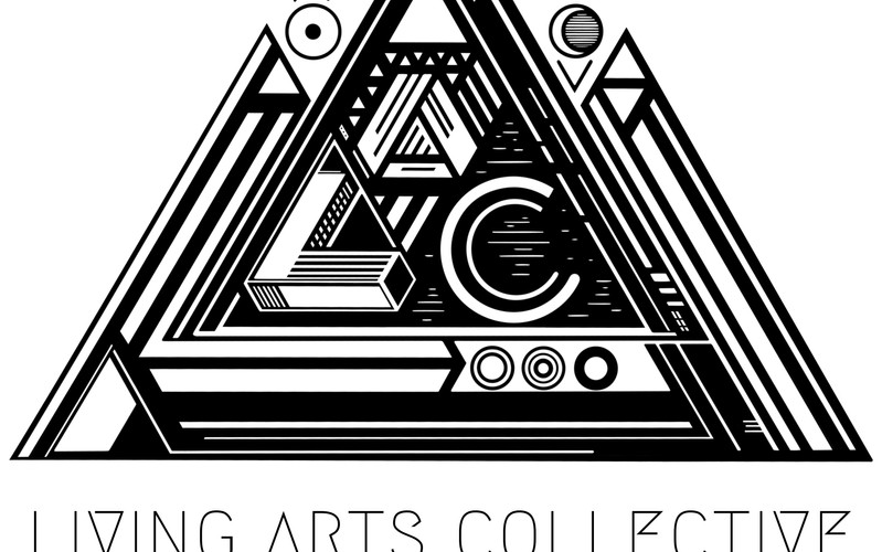 Living Arts Collective