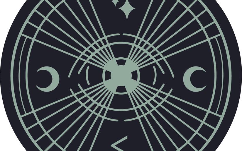 Optimystic Icon