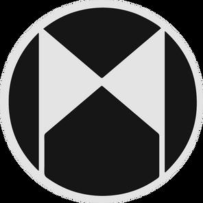 Meta Haus Logo