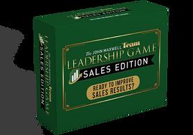 Leadership-Game_Sales.png