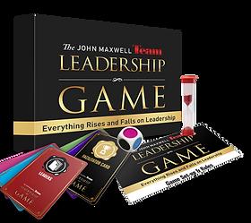 LeadershipGameMockup-738x656 (1).png