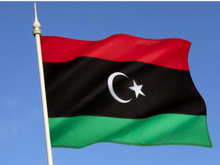 Libya Oil Issues Remain, but Investors Remain Interested